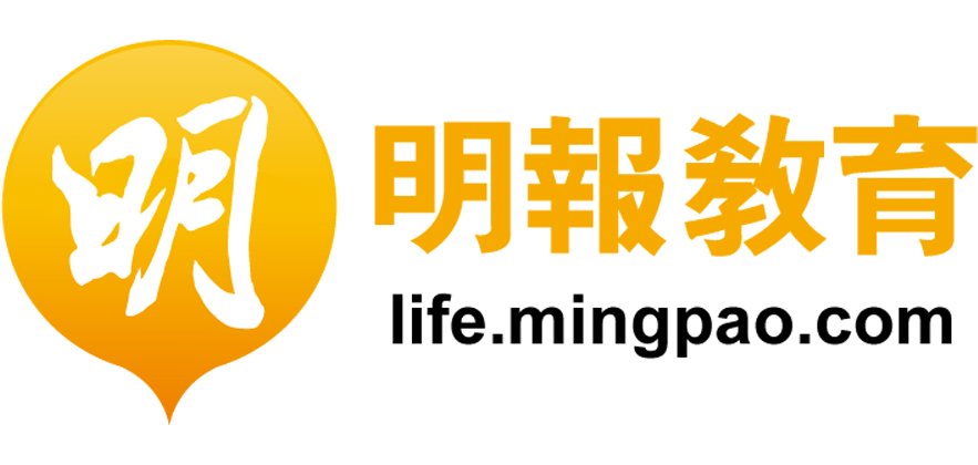 LifeMingPao